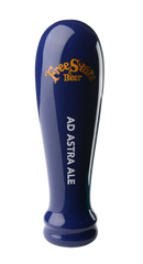 Ad Astra Tap Handle
