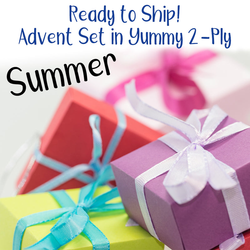 products/Advent_2019_Summer_RTS.jpg