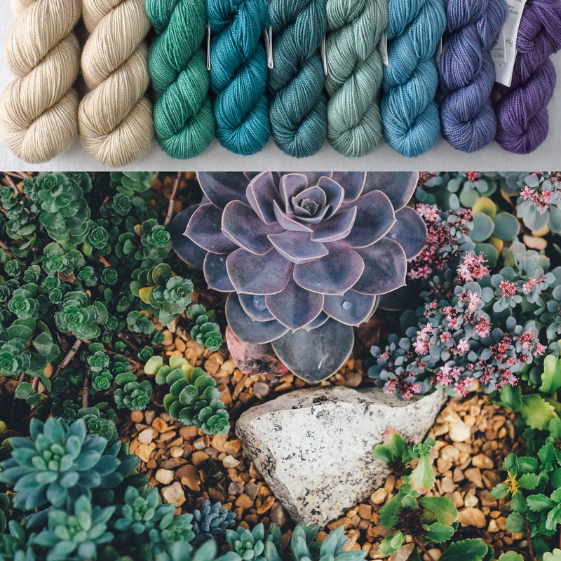 products/Stonecrop-Inspiration.jpg