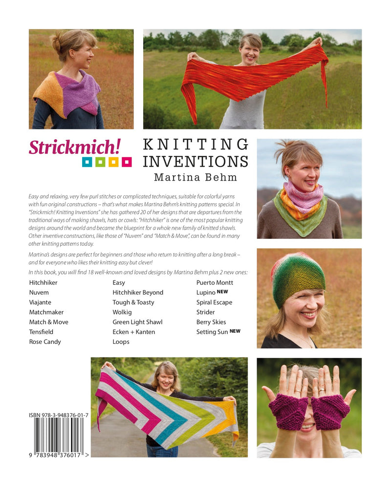 products/StrickmichKnittingInventionsbackcover.jpg