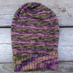 Sockhead Slouch Hat – Miss Babs ee6168023be