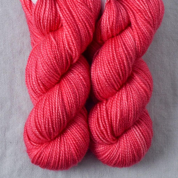 Adhil - Miss Babs 2-Ply Toes yarn