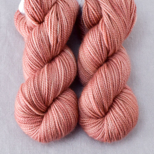 Adobe - Miss Babs 2-Ply Toes yarn