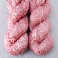 Adobe - Miss Babs Big Silk yarn