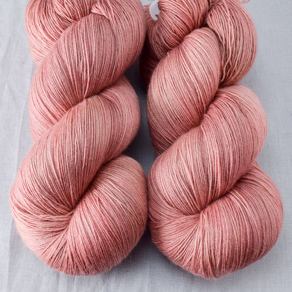 Adobe - Miss Babs Katahdin yarn