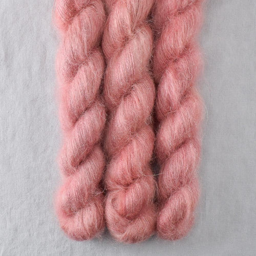 Adobe - Miss Babs Moonglow yarn