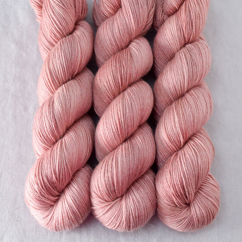 Adobe - Miss Babs Tarte yarn