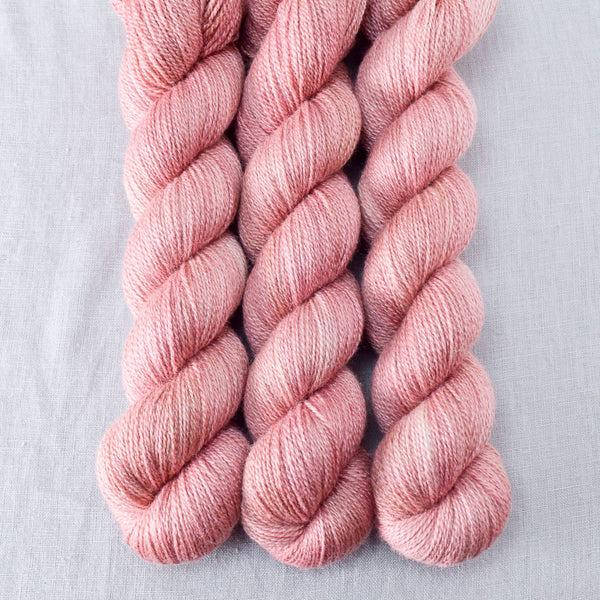 Adobe - Miss Babs Yet yarn