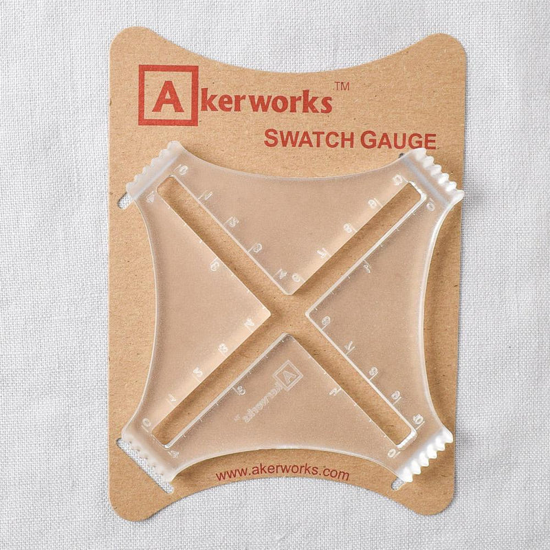 products/akerworksswatchgauge-notions-2019.jpg