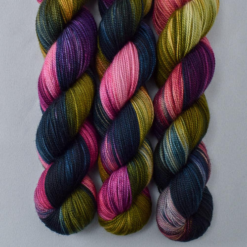 Almost Paradise - Yummy 2-Ply - Babette