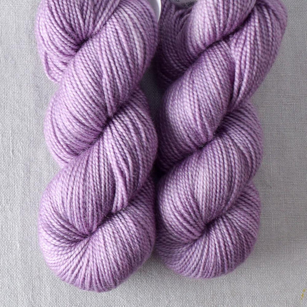 Alnath - Miss Babs 2-Ply Toes yarn