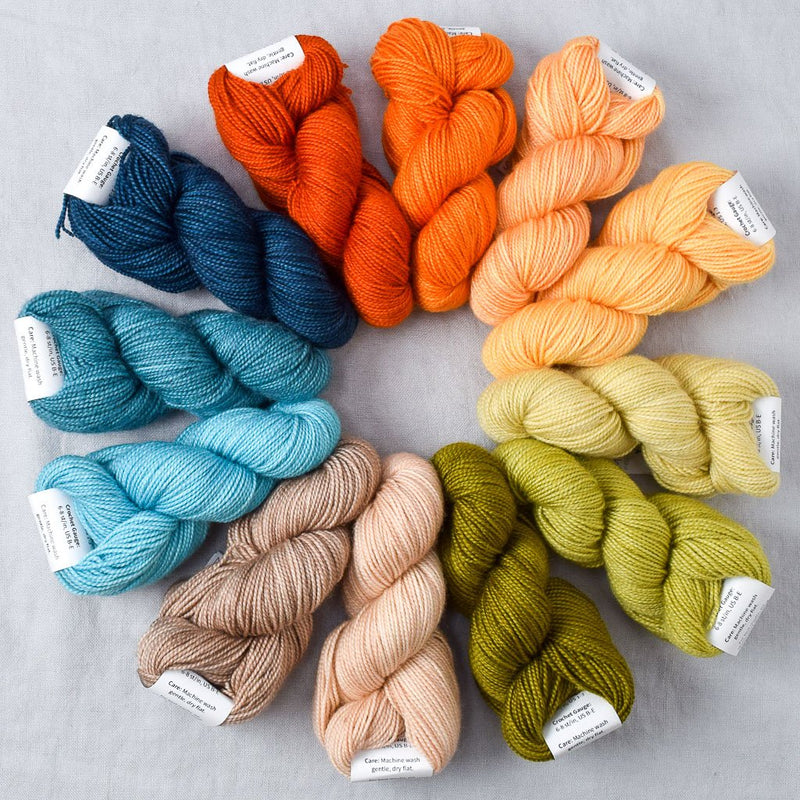 products/amalficoast-crownwools-2018.jpg