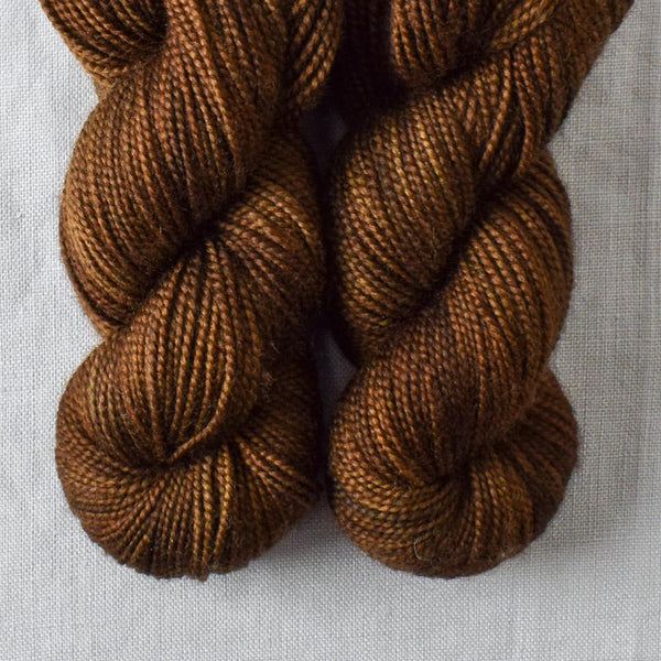 Americano - Miss Babs 2-Ply Toes yarn