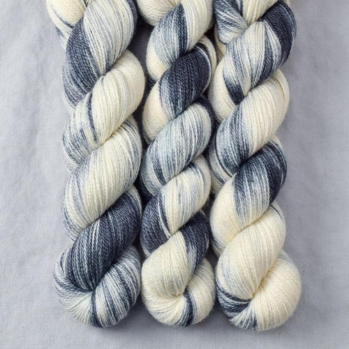 Ansel - Miss Babs Yet yarn