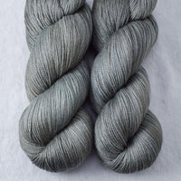 Arthur's Seat - Miss Babs Killington yarn