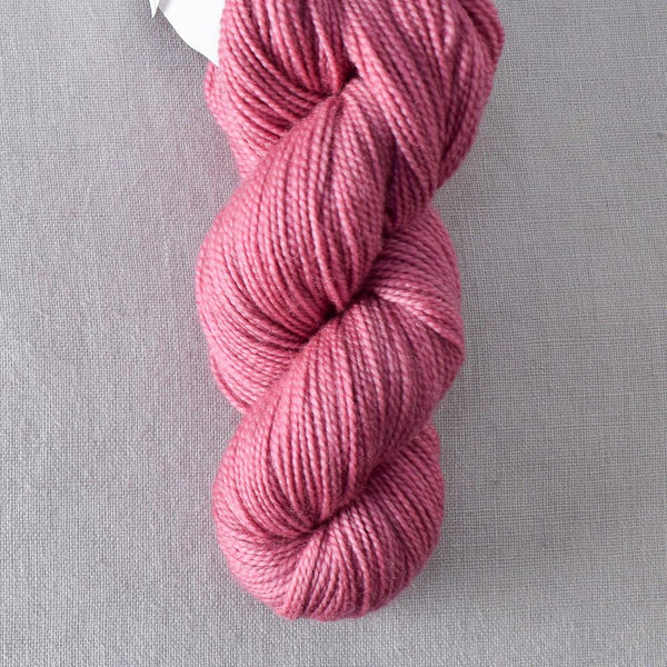 Asael - Miss Babs 2-Ply Toes yarn