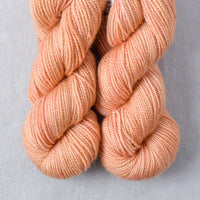 Ascent - Miss Babs 2-Ply Toes yarn
