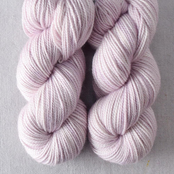 Asterope - Miss Babs 2-Ply Toes yarn