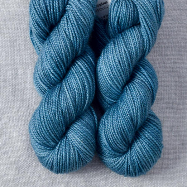 Atik - Miss Babs 2-Ply Toes yarn