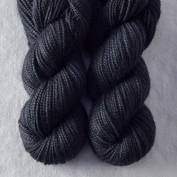 Atlantic Puffin - Miss Babs 2-Ply Toes yarn