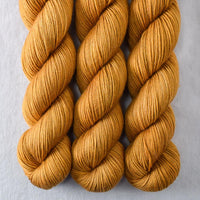 Aurum - Miss Babs Yummy 3-Ply yarn