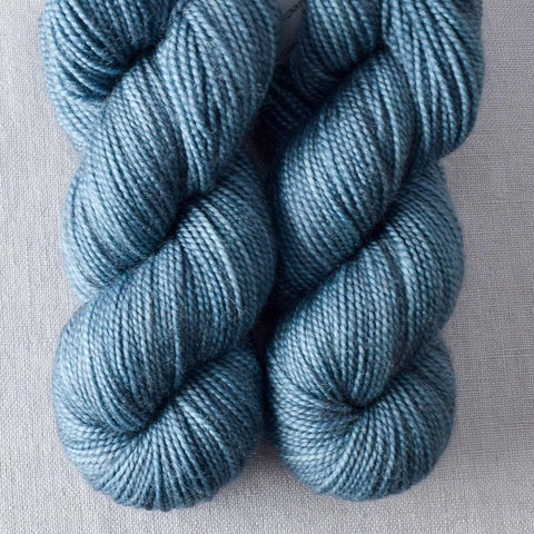 Authentic - Miss Babs 2-Ply Toes yarn