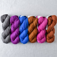 Autumn Joy - Gradient Set