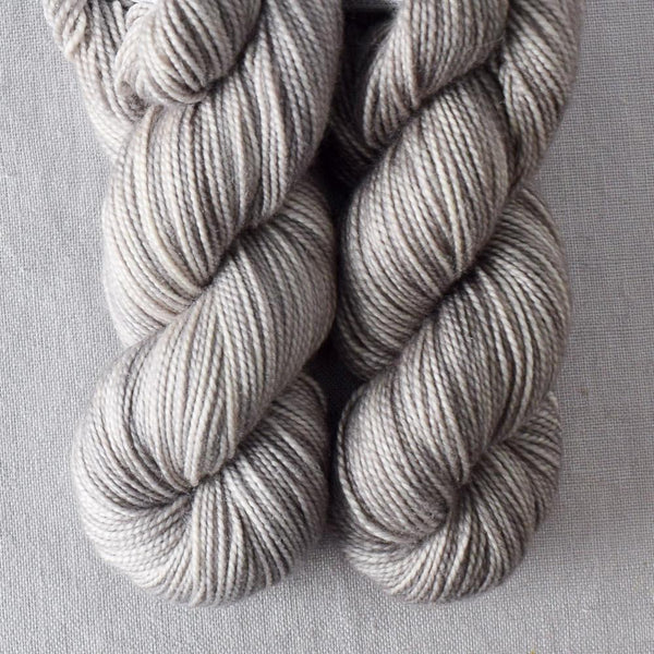Baham - Miss Babs 2-Ply Toes yarn