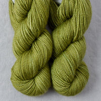Baluch - Miss Babs 2-Ply Toes yarn