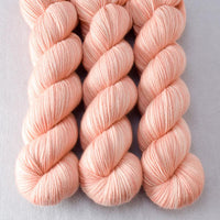 Banksia - Miss Babs Yummy 2-Ply yarn