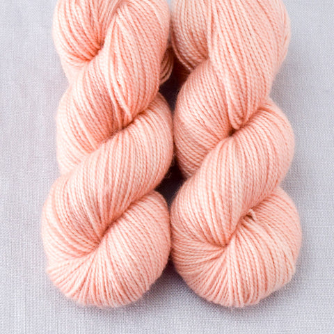 Banksia - Miss Babs 2-Ply Toes yarn