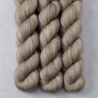 Bark - Miss Babs Yummy 2-Ply yarn