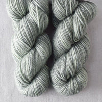 Beachglass - Miss Babs 2-Ply Toes yarn