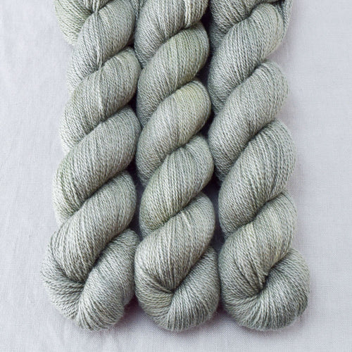 Beachglass - Miss Babs Yet yarn