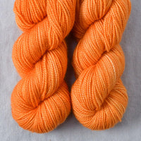 Beam - Miss Babs 2-Ply Toes yarn
