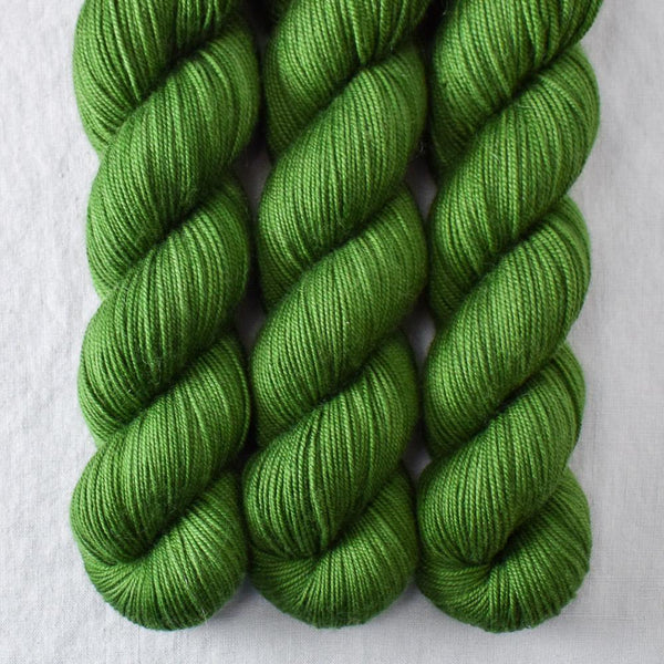 Beanstalk - Miss Babs Yummy 3-Ply yarn