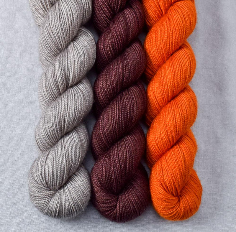 products/beechwood-frenchmarigold-nutmeg-trio-2018.jpg