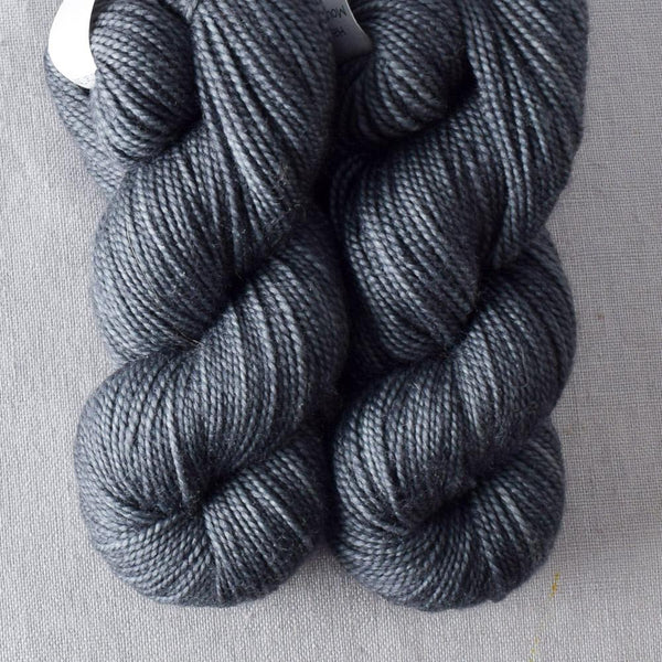Being - Miss Babs 2-Ply Toes yarn
