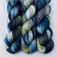 Believable - Miss Babs Yummy 3-Ply yarn