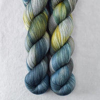 Believable - Miss Babs Dulcinea yarn