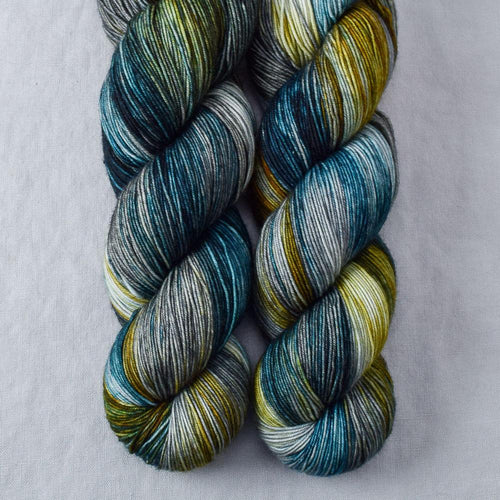 Believable - Miss Babs Keira yarn