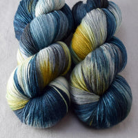 Believable - Miss Babs Killington yarn