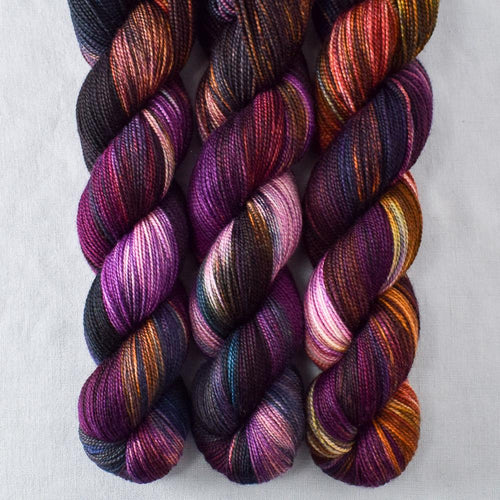 Bewitching - Yummy 2-Ply - Babette