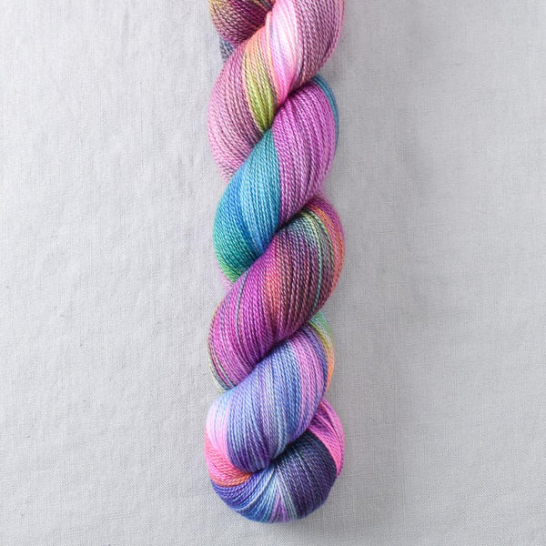 Birthday Jubilee 627 Yd - Miss Babs Dulcinea yarn