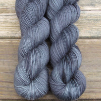 Black Magic - Yummy 3-Ply - Babette