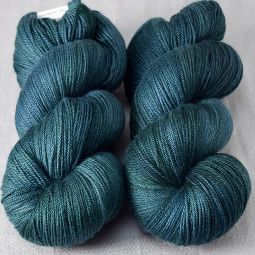 Blackwatch - Miss Babs Killington yarn