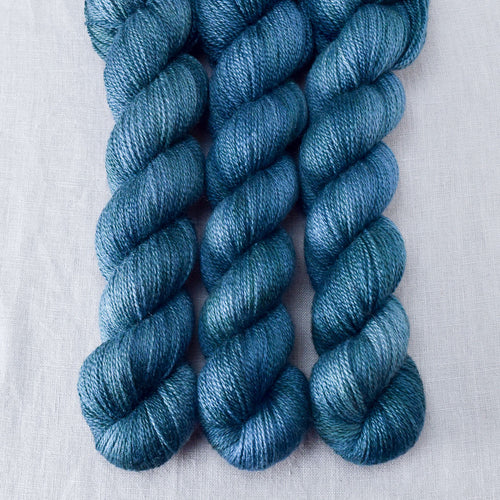 Blackwatch - Miss Babs Yet yarn