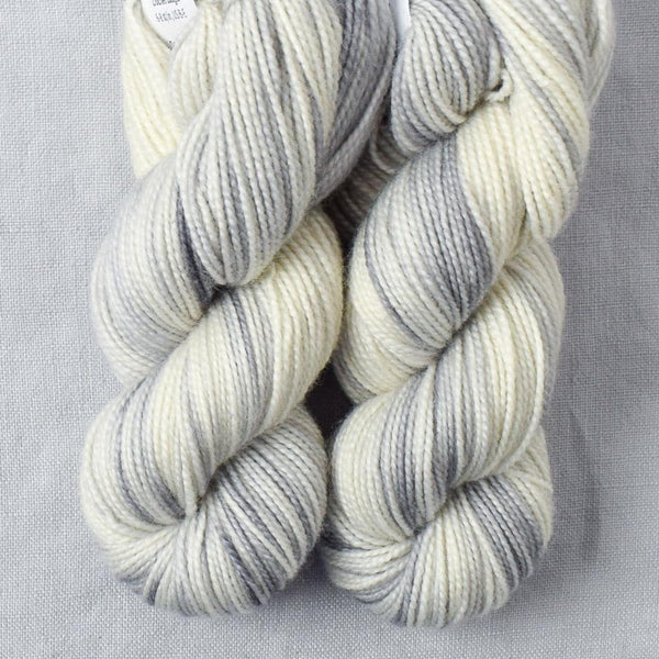 Blarney Stone - Miss Babs 2-Ply Toes yarn