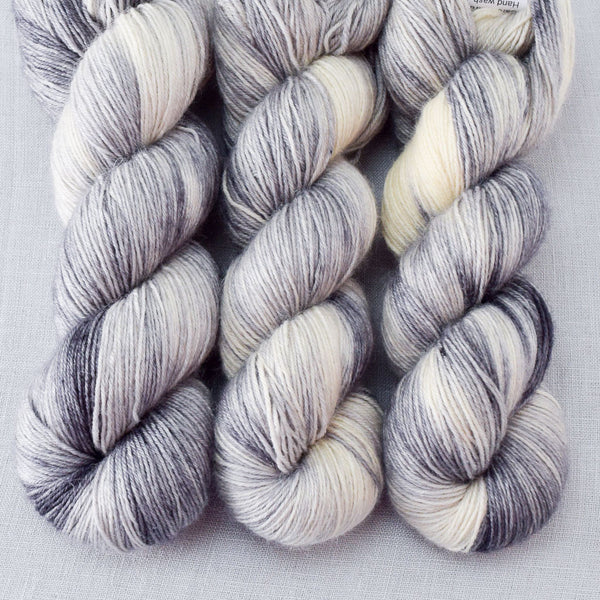 Blarney Stone - Miss Babs Northumbria Fingering Yarn