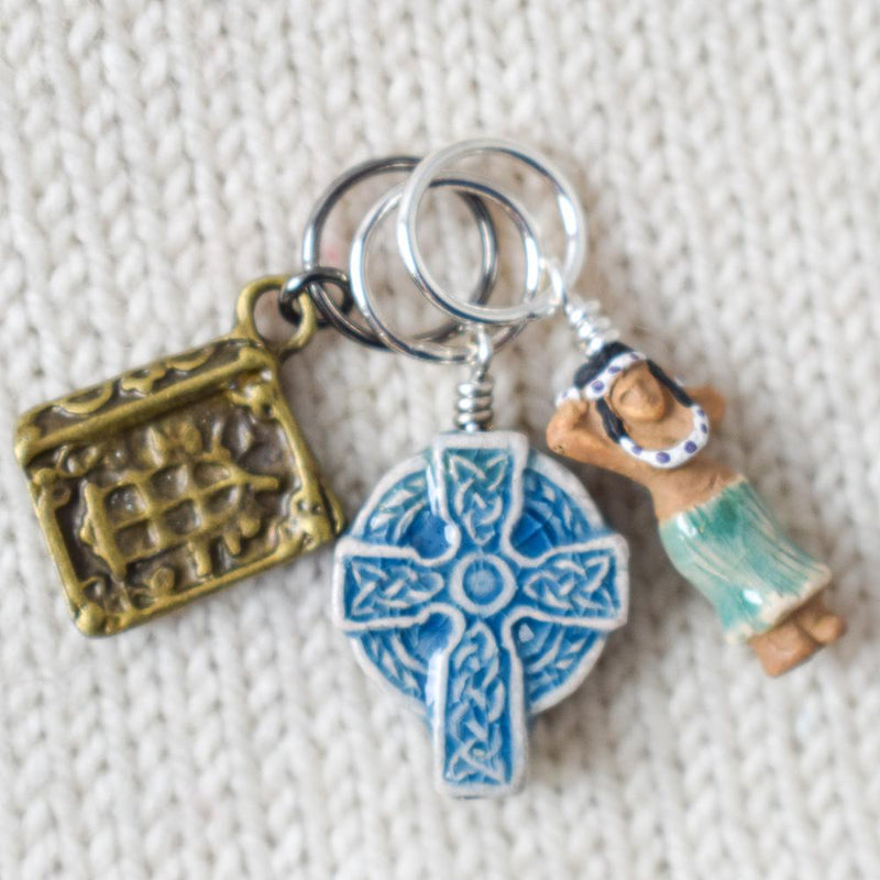 products/bookclubstitchmarkers-stitchmarkers-2019.jpg
